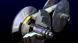 Hộp số CVT - Công nghệ tiết kiệm nhiên liệu