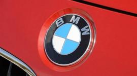 Zinoro – thương hiệu mới của BMW tại Trung Quốc