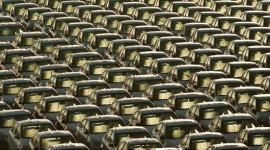 9 lý do khiến thị trường vẫn quan ngại về GM