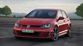 Volkswagen phát triển hộp số 10 cấp