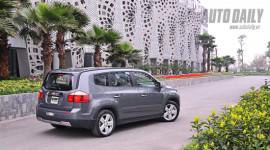 """Top 5 mẫu ô tô chậm """"tăng tốc"""" tại Việt Nam"""