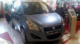 Ôtô 300 triệu đồng ra mắt tại Đông Nam Á