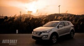 Người mua xe ở Mỹ thích xe trang bị động cơ diesel