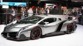 10 siêu xe đắt nhất thế giới năm 2013