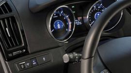 Làm quen với chế độ lái Eco trên các dòng xe đời mới