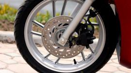 4 cải tiến quyết định trên xe máy Việt Nam