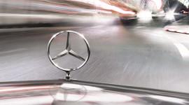 Mercedes-Benz – Hơn cả một biểu tượng