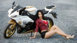 """Ba mẫu xe máy """"hot"""" nhất thị trường tháng 5"""
