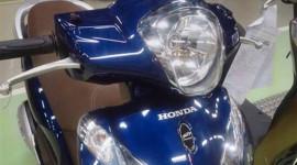 """Ngày mai, Honda Việt Nam ra mắt """"SH mode"""" hoàn toàn mới?"""