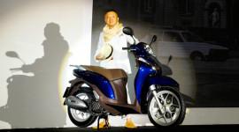 Chính thức ra mắt, Honda SH mode có giá 50 triệu đồng