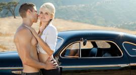 Đàn ông hiểu xe hơi hơn tình dục