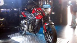 Kawasaki tung nakedbike giá rẻ