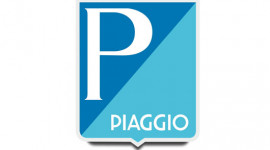 Piaggio: Bước chuyển mình lịch sử