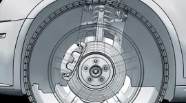 Các quan niệm chưa đúng trong sử dụng ôtô xe máy (phần I)