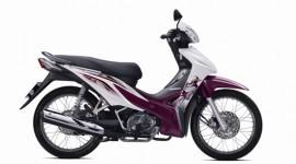 """Đón tháng """"cô hồn"""", Honda Việt Nam chi hơn 100 tỷ đồng khuyến mại"""