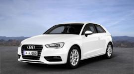 Audi chuẩn bị tung loạt xe siêu tiết kiệm