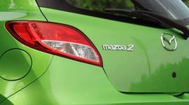 Mazda chi 120 triệu USD xây dựng nhà máy động cơ