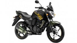 Yamaha ra mắt bộ đôi naked-bike giá từ 1.200 USD