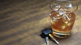 Nở rộ dịch vụ lái xe chở người say