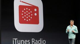 Hãng Nissan trở thành đối tác độc quyền của Apple