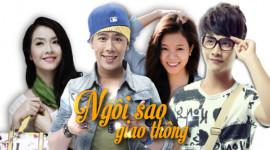 """Chương trình """"Tôi yêu Việt Nam"""" có tên gọi mới"""