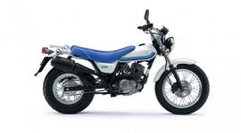 Suzuki sắp tung ra 6 mẫu xe mới