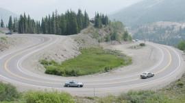 Những kỹ năng lái xe êm ái (phần 1)