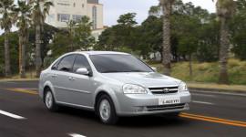 5 xe cũ tiết kiệm xăng, giá dưới 300 triệu