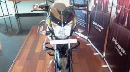 Xuất hiện xe máy 100cc giá siêu rẻ, siêu tiết kiệm