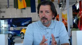 """""""5 năm tới – Nissan Motor sẽ trình làng 51 sản phẩm mới"""""""