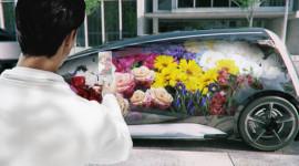 """Toyota Fun-Vii – """"Xế lạ"""" sắp ra mắt tại triển lãm ôtô Việt Nam"""