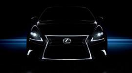 10 lý do nên chọn Lexus