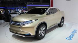 VMS2013 - 3 mẫu xe concept thú vị tại triển lãm