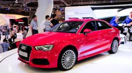 """VMS2013 – Mua """"xế"""" Audi, cơ hội trải nghiệm siêu xe R8 ở Ấn Độ"""