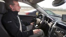 12 câu hỏi quan trọng về xe tự lái (P1)