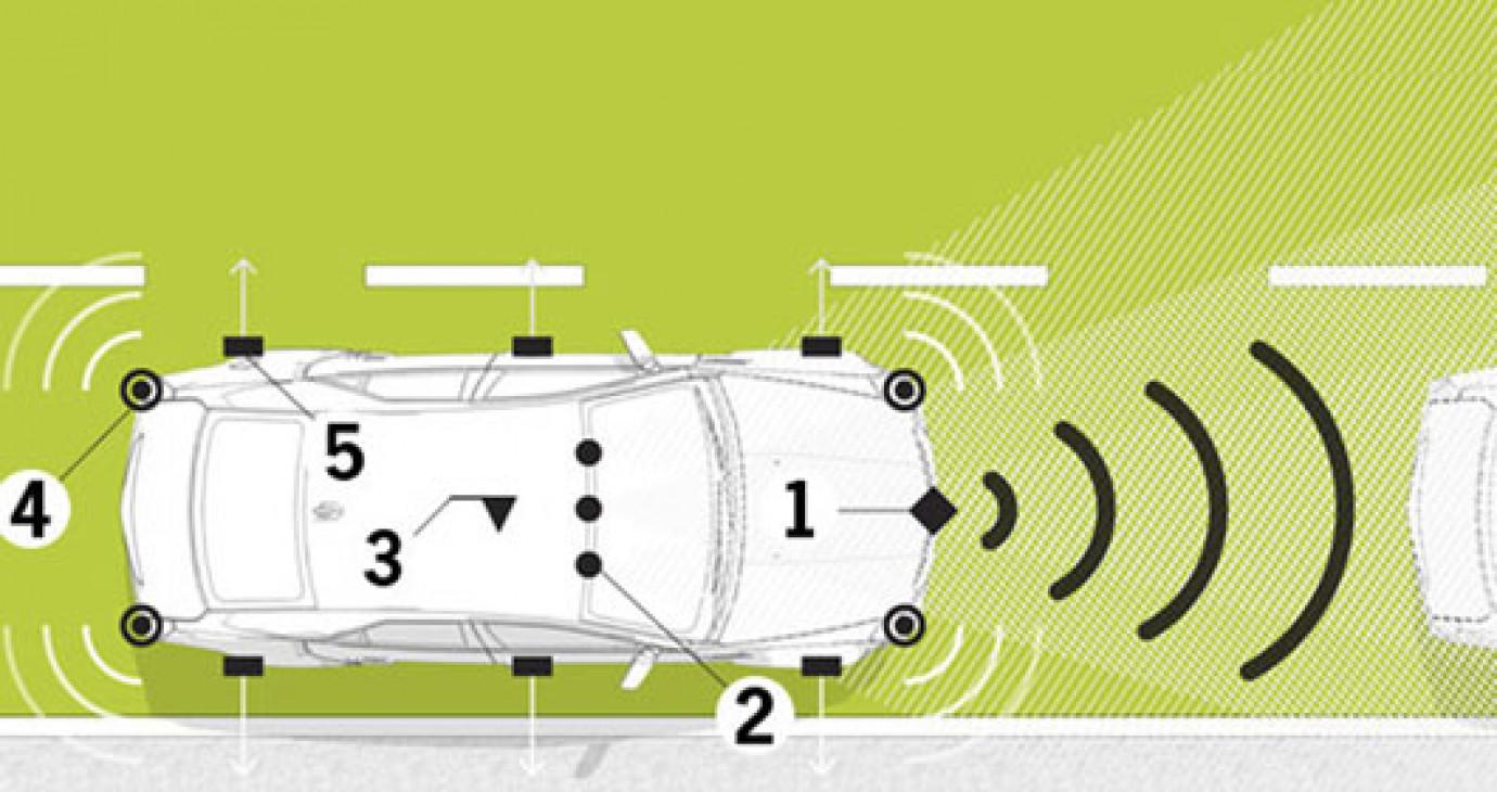 12 câu hỏi quan trọng về xe tự lái (P2)