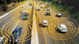 Những công nghệ tuyệt vời cho dòng xe tương lai