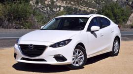 CEO Mazda dự đoán doanh số kỷ lục trong 2 năm tới tại Mỹ